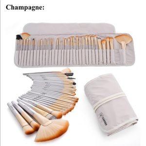 Other - 32pcs Make-up Brushes Set